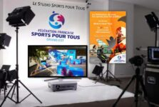 Studio-Sports-pour-Tous-223x150 Accueil