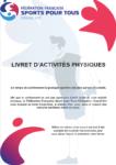 Livret-dactivites-physiques-106x150 Lettre d'actus n° 12
