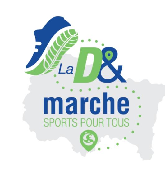 Logo-dmarche-531x567 Lettre d'Actus n° 14