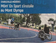 Mom-en-sport-06-2021-195x150 Lettre d'Actus n° 14
